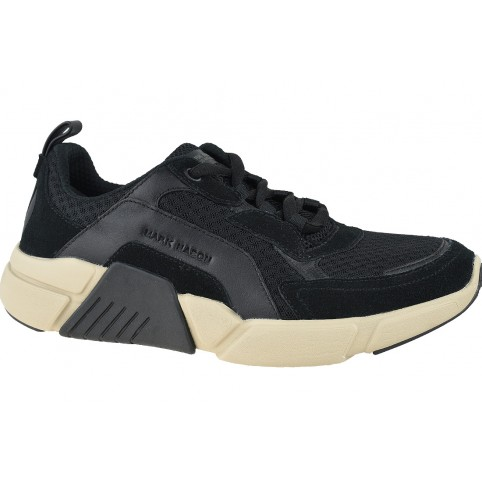 Skechers Block-Trinity Mark Nason 68668-BKTP