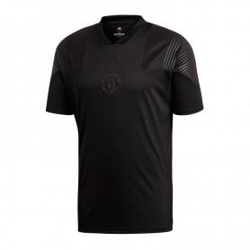 Koszulka adidas Mufc Lic Tee M CW7651