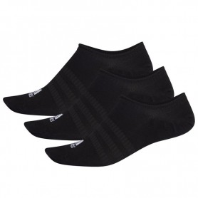 Adidas Light Nosh 3PP DZ9416 socks