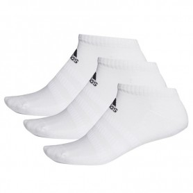 Adidas Cush Low 3PP DZ9384 socks