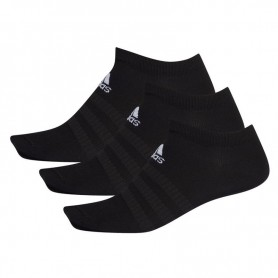 Adidas Light Low 3PP DZ9402 socks