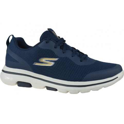 Skechers Go Walk 5 Squall 216011-NVGD