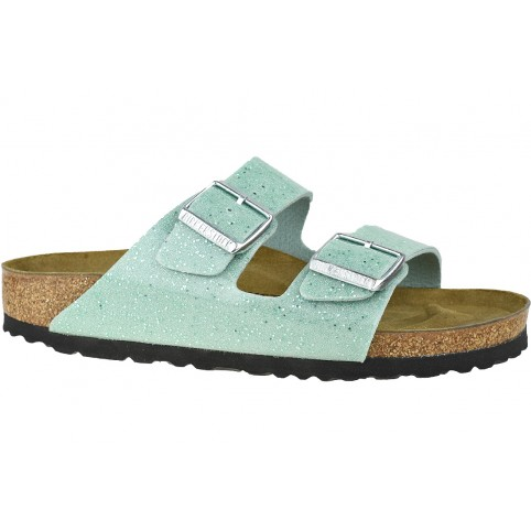 Birkenstock Arizona BF 1016425