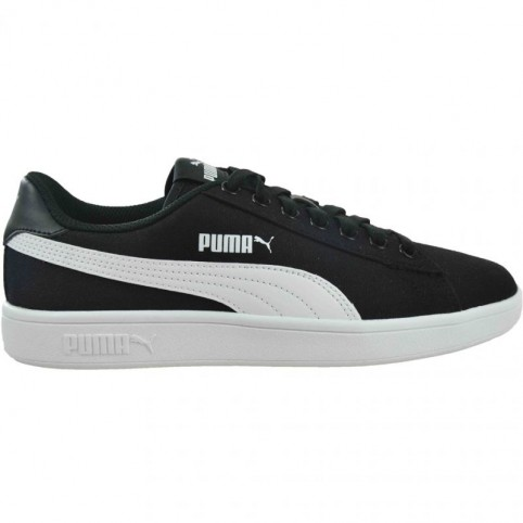 Buty Puma Smash v2 CV M 366420 01