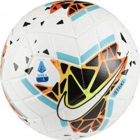 Football Nike Strike FA19 SC3553 100