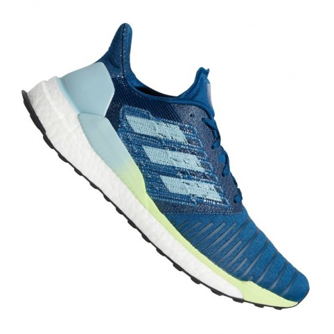 Adidas Solar Boost M B96286 shoes