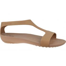 Crocs W Serena Sandals 205469-854