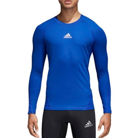 Thermoactive T-shirt adidas ASK SPRT LST M CW9488