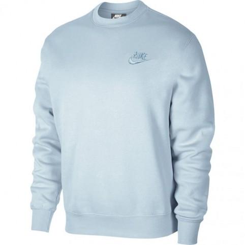 Bluza Nike Club Crew BB M BV2662 471