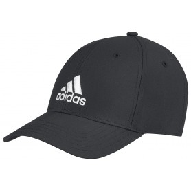 adidas Baseball Cap FK0898