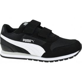 Puma ST Runner V2 Mesh PS 367136-06