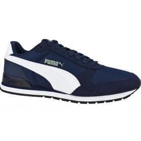 Puma St Runner V2 Mesh 366811-03