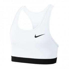 Nike Wmns Swoosh Band W BV3900-100 bra