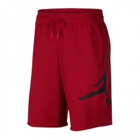 Nike Jordan Jumpman Logo 687 M AQ3115-687 shorts