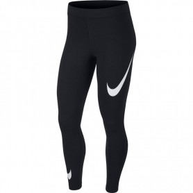 Nike Legasee Swoosh W CJ2655 013 leggings