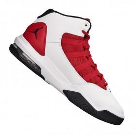 Buty Nike Jordan Max Aura Jr AQ9214-106