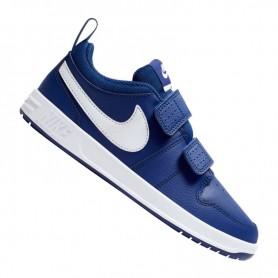 Nike Pico 5 Psv Jr AR4161-400 shoes