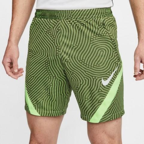 Shorts Nike M NK Dry Strike Short KZ M CD0568-325