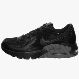 Nike Air Max Excee W Shoes CD5432-001