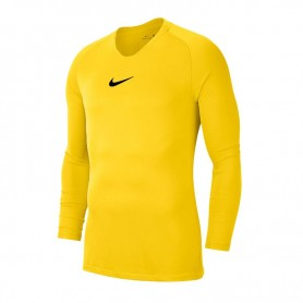 Nike Dry Park First Layer M AV2609-719 thermal shirt