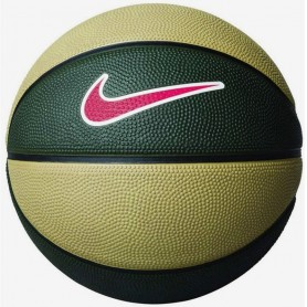 Nike Skills Basketball Ball NKI0896503-985
