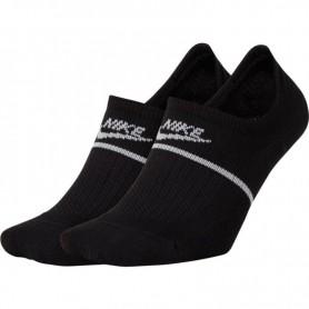 Socks Nike SNKR Sox CU0692-010