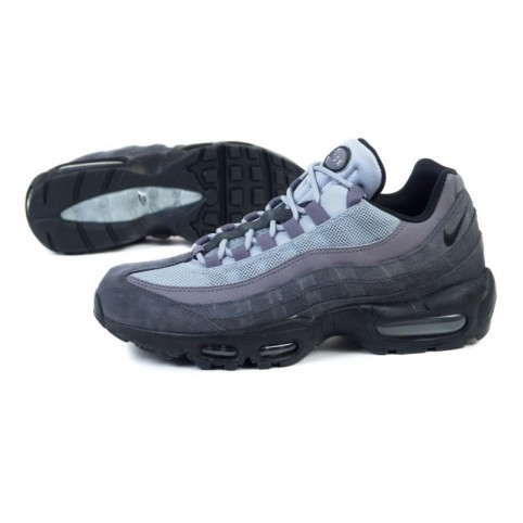 Air Max 95 Essential M AT9865-008 shoes