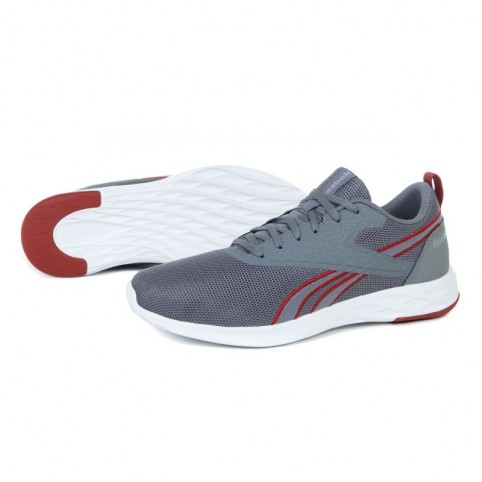 Shoes Reebok Astroride Essential 2 M FU7127
