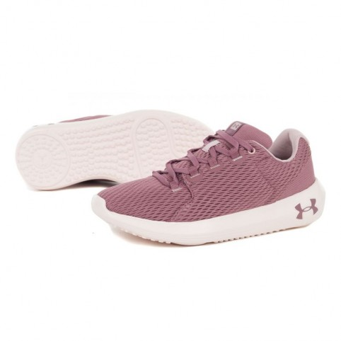 Under Armour Ripple 2.0 shoes in 3022769-600