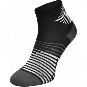 Socks Nike Running DRI-FIT Lightweig SX5197-010