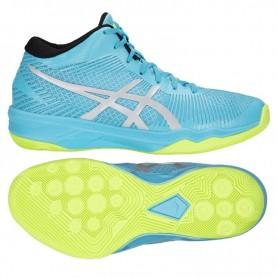 Volleyball shoes Asics Gel-Volley Elite FF MT M B750N-400