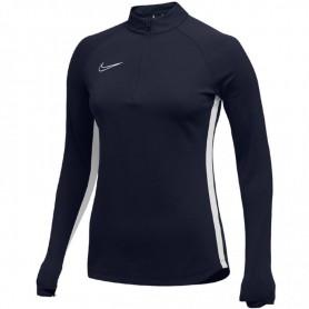 Bluza treningowa Nike Dry Academy 19 Dril Top W AO1470 451
