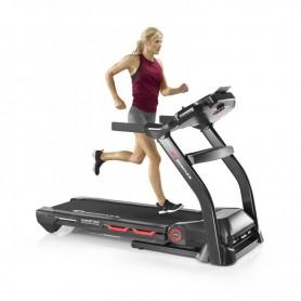 Bowflex BXT 128 electric treadmill