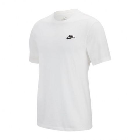 Nike NSW Club M AR4997-101 T-shirt