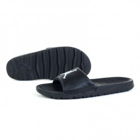 Klapki Nike Jordan Break Slide M AR6374-010