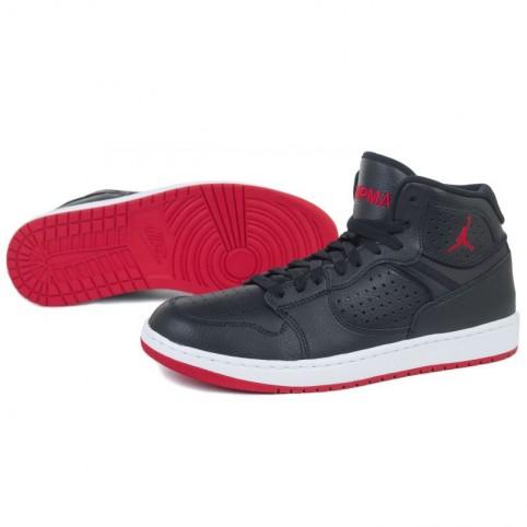 Jordan Access M AR3762-001 shoes
