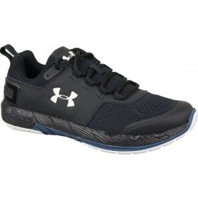 Under Armour Commit TR EX 3020789-008