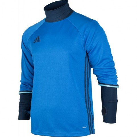 adidas Condivo 16 Training Top Herren Trainingshoodie M AB3064