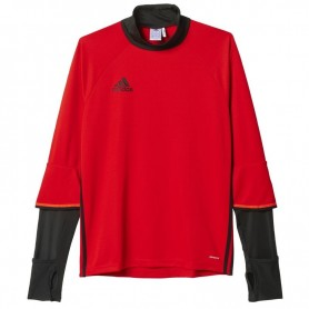 adidas Condivo 16 Training Top Men Trainingshoodie M (S93542)