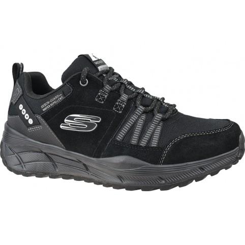 Skechers Equalizer 4.0 Trail 237023-BBK