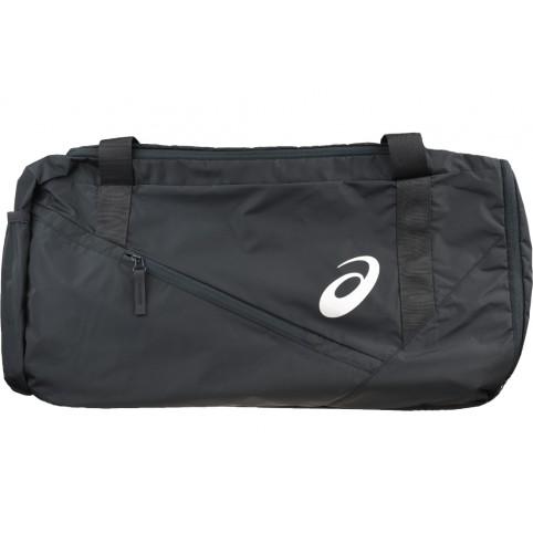 Asics Duffle M Bag 3033A406-001