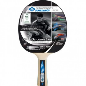 Table tennis bats Donic Ovtcharov 1000 754412