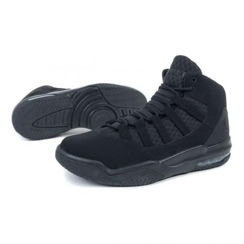 Buty Nike Jordan Max Aura M AQ9084-001