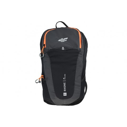 4F Functional Backpack H4L20-PCF007-28S