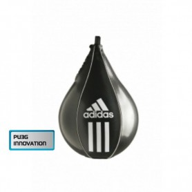 Adidas PU3G training pear