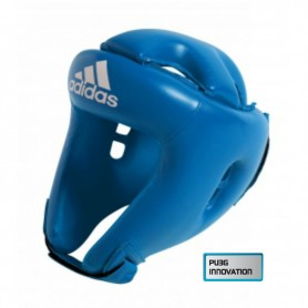 ROOKIE-2 boxing helmet