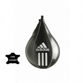 Pear training adidas leather