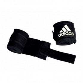 Adidas boxing tapes
