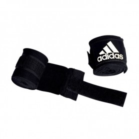 Adidas Aiba boxing tapes