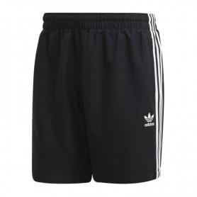 Swimwear adidas Originals 3-Stripes M FM9874